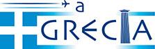 Anem a Grècia